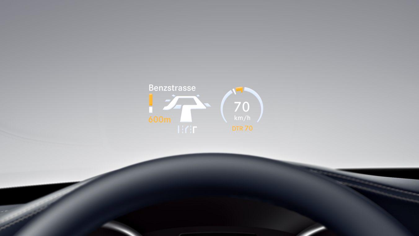 Mercedes-Benz | Fiddlings